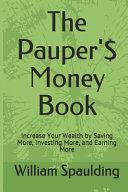 The Pauper'$ Money Book