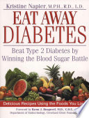 Eat Away Diabetes Book PDF