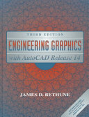 Engineering Graphics with AutoCAD Release 14