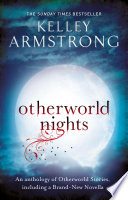 Otherworld Nights