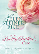 In The Loving Father S Care