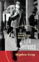 Pdf Life Sentence