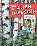 Intro to Alien Invasion Pdf/ePub eBook