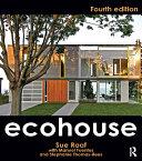 Ecohouse [Pdf/ePub] eBook