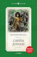 Cartea junglei Pdf/ePub eBook