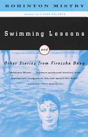 Swimming Lessons and Other Stories from Firozsha Baag