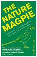The Nature Magpie