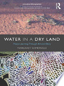 Water in a Dry Land Book