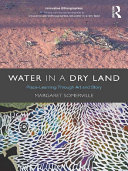 Pdf Water in a Dry Land