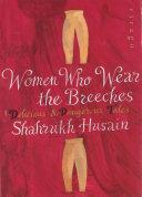Pdf Women Who Wear The Breeches Telecharger