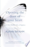 Opening the Door of Your Heart