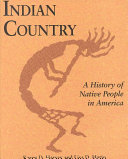 Indian Country Book PDF