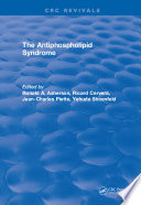 The Antiphospholipid Syndrome