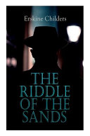 Download The Riddle of the Sands: Spy Thriller Pdf