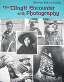 Pdf The Tlingit Encounter with Photography