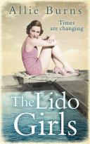 The Lido Girls