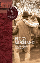 An Arranged Marriage (Mills & Boon Silhouette) ebook