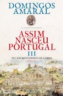 Thumbnail Assim nasceu Portugal III
