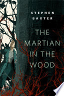The Martian in the Wood Book