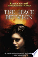 The Space Between Book PDF