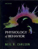 Physiology Of Behavior With Mypsychkit Book PDF