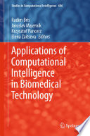 Applications of Computational Intelligence in Biomedical Technology