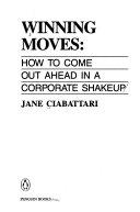 Winning Moves Book
