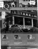 Innkeeping Quarterly