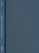Approaches to Teaching Grass's The Tin Drum