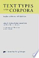 Corpora And The History Of English [Pdf/ePub] eBook