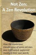 Not Zen