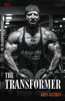 The Transformer Pdf/ePub eBook