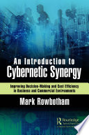 An Introduction to Cybernetic Synergy