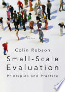 Small-Scale Evaluation