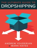 Pdf The Ultimate Guide to Dropshipping Telecharger