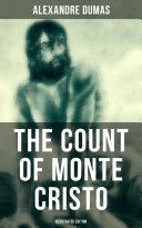 Pdf The Count of Monte Cristo (Illustrated Edition)
