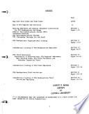FDA 50th Anniversary Location Directory