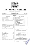 Mar 30, 1965
