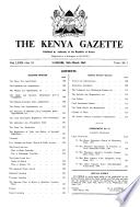 Mar 30, 1965