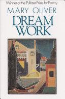 Dream Work Book
