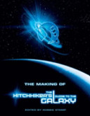 The Making of The Hitchhiker s Guide to the Galaxy