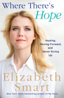 Where There s Hope