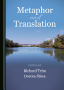 Metaphor and Translation [Pdf/ePub] eBook