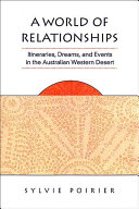 A World of Relationships