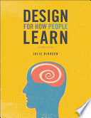Design For How People Learn PDF