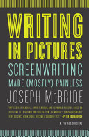 Writing in Pictures Pdf/ePub eBook