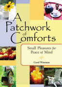Pdf A Patchwork of Comforts