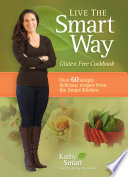 Live the Smart Way