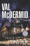 Trick of the Dark Pdf/ePub eBook