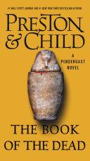 The Book of the Dead Pdf/ePub eBook